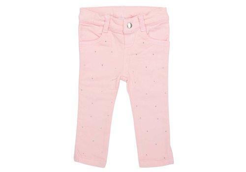 Natini Natini Jeany Cristals Pink