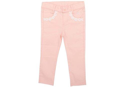 Natini Natini Pants Flower Pink