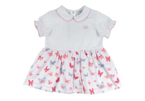 Natini Natini Dress Betty Pink
