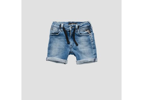 Replay Shorts PB9502-001