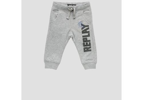 Replay Pants PB9380-M02