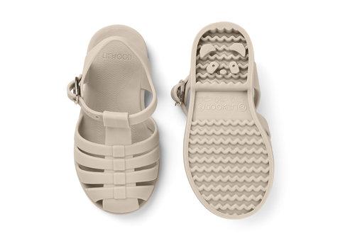 Liewood Liewood Bre Sandals Sandy
