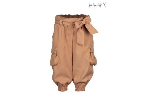 Elsy Elsy Penny Pantalone