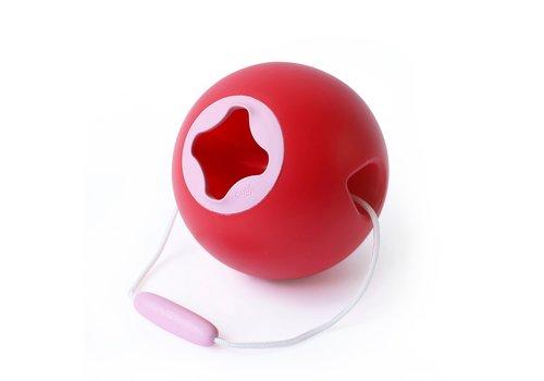 Quut Quut Ballo Cherry