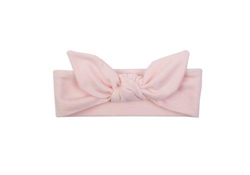UL&Ka UL&Ka Haarband Light Pink