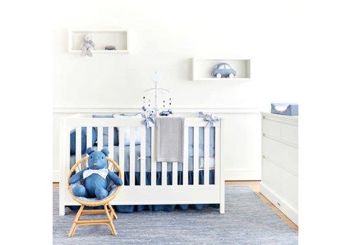 Theophile & Patachou Theophile & Patachou Bed 60x120 Design