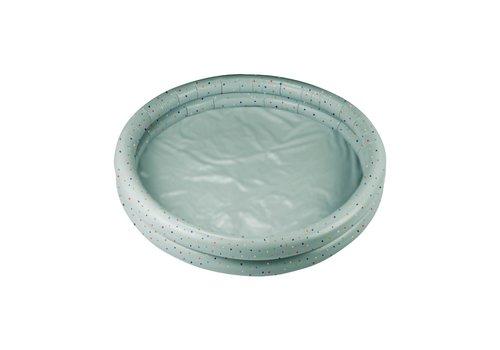 Liewood Liewood Savannah Pool Confetti Peppermint Mix