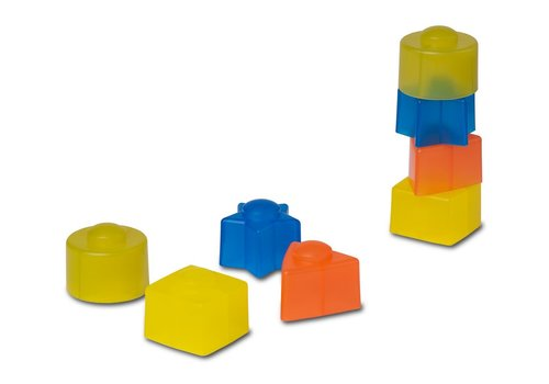 Taf Toys Taf Toys Savannah Sort & Stack
