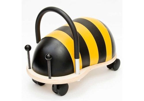 Wheely Bug Wheely Bug Bumble Bee Large