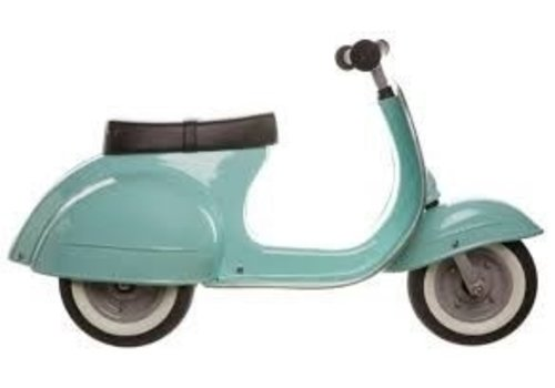 Primo Primo Ride-on Toy Classis/Mint