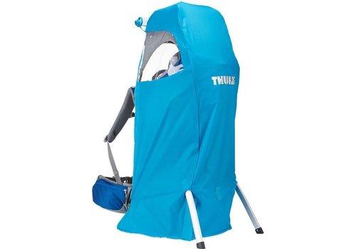 Thule Thule Sapling Raincover Thule Blue