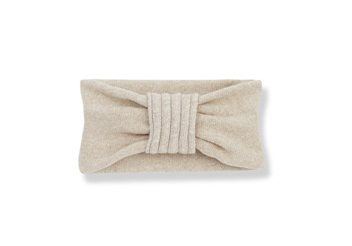 1+ In The Family 1+ In The Family Abril-Nb Bandeau Cream