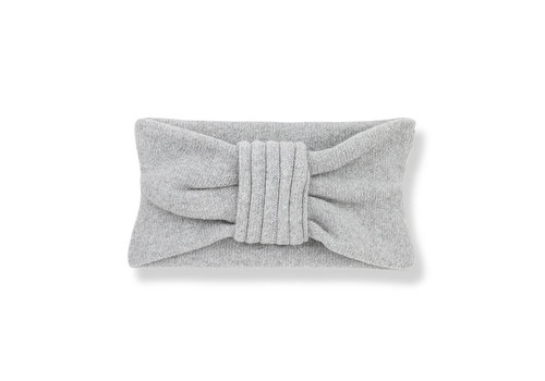 1+ In The Family 1+ In The Family Abril-Nb Bandeau Grey