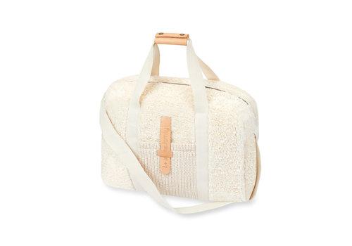 1+ In The Family 1+ In The Family Bag Bag Ecru