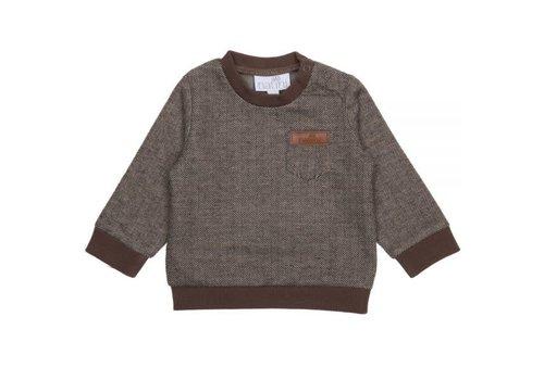 Natini Natini Sweater Billy Brown