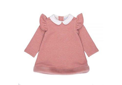 Natini Natini Dress Florence Pink
