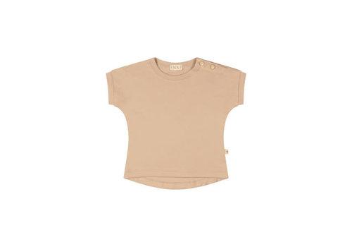 UAUA UAUA - T-Shirt Short Sleeves Rosado