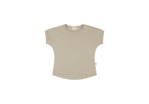 UAUA UAUA - T-Shirt Short Sleeves Oceano