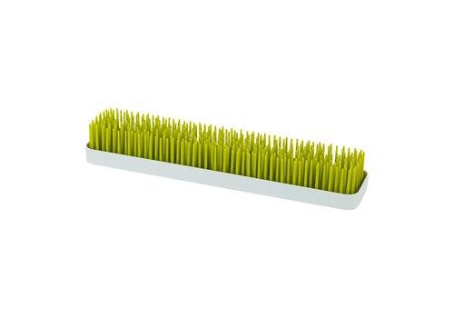 BOON Boon Afdruiprekje Patch Groen