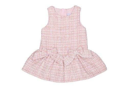 Natini Natini Dress Didi Pink