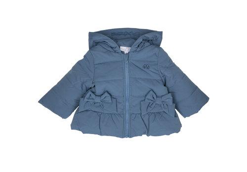 Natini Natini Jacket Livia Blue