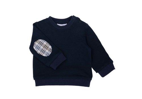 Natini Natini Sweater Victor Dark Blue