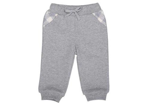 Natini Natini Sweat Pants Grey
