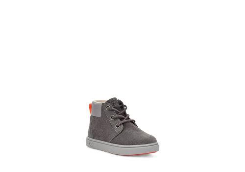 UGG Ugg Jayes Sneakers Charcoal