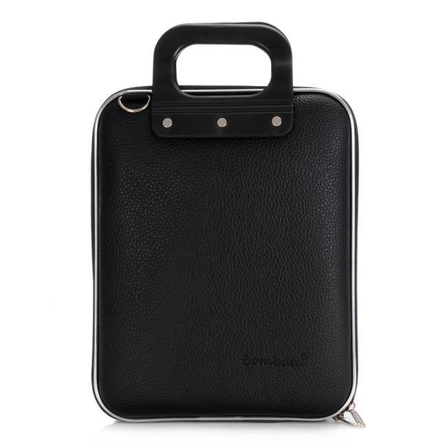 Bombata MICRO 11 inch Tablettas Zwart