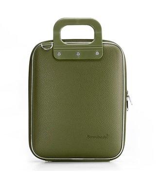 Bombata MICRO 11 inch Tablettas Khaki groen