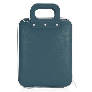 Bombata MICRO 11 inch Tablettas Groenblauw