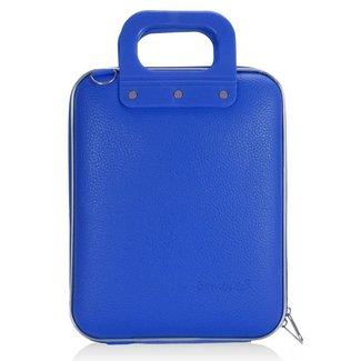 Bombata MICRO 11 inch Tablettas Kobalt blauw
