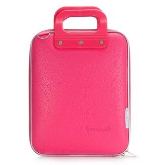 Bombata MICRO 11 inch Tablettas Donker roze