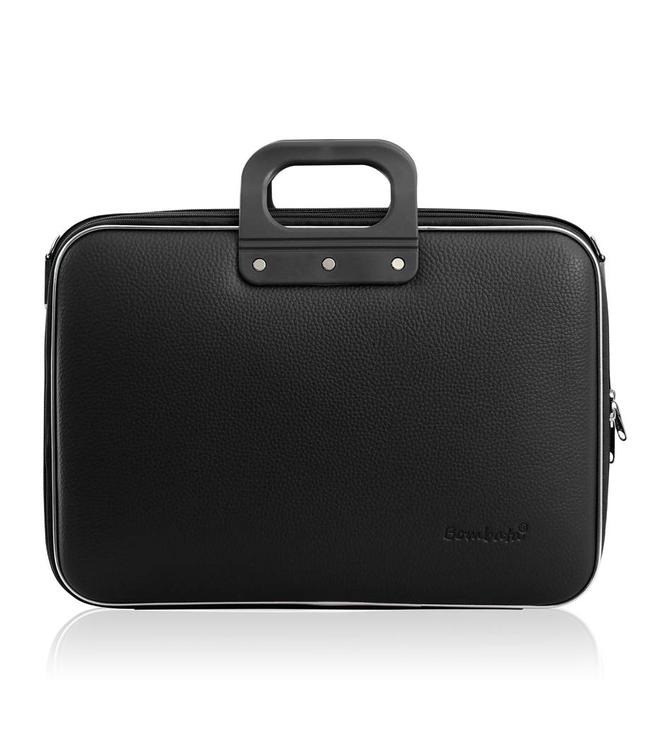 Bombata 15 inch Business Laptoptas Zwart