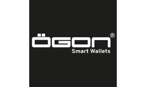 Ogon Designs