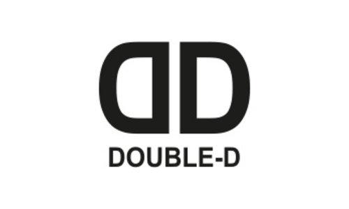 Double-D