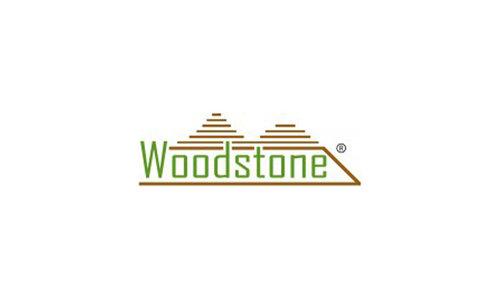 Woodstone