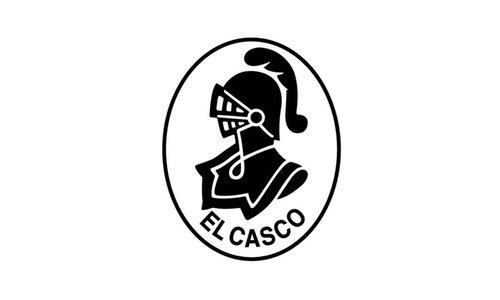 El Casco