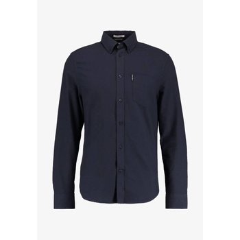 Ben Sherman Core Oxford Overhemd
