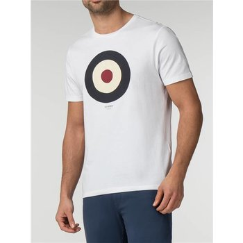 Ben Sherman The Target Tee T-Shirt