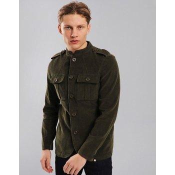 Pretty Green Crawley Jacket