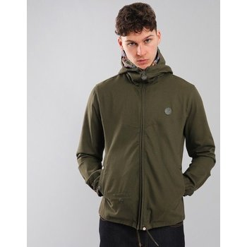 Pretty Green Beckford Jacket