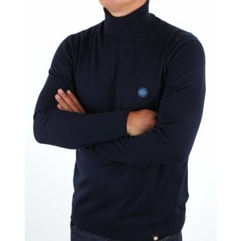 Pretty Green Hinchcliffe Roll Neck