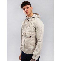 Pretty Green Cardwell Jacket