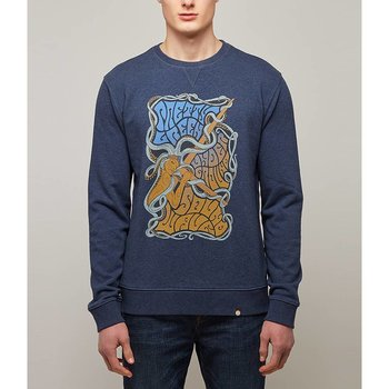 Pretty Green Undersound Crew Sweat