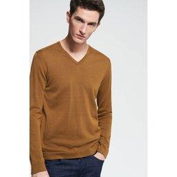 Strellson K-Vicy-V Sweater