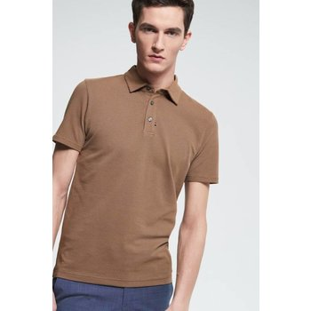 Strellson J-Flushing Polo Shirt