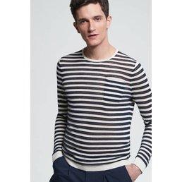 Strellson K-Kem-P Sweater
