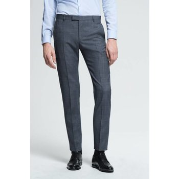 Strellson Mercer B Pantalon kostuum