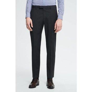 Strellson Mercer C Pantalon kostuum